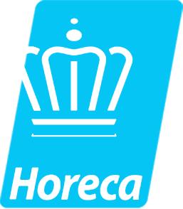 icoontje Horeca asbak