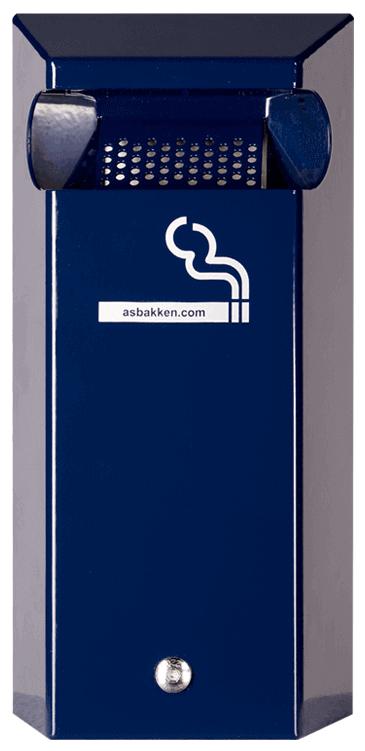 muurasbak-blauw